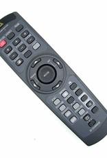 Hitachi Original Hitachi Fernbedienung H-IRC4 ID Change remote control
