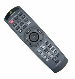Hitachi Original Hitachi Fernbedienung H-IRC4 ID Change remote control