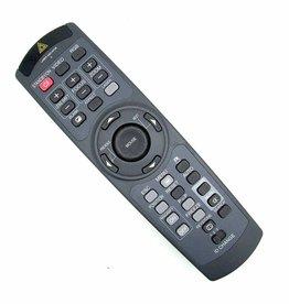 Hitachi Original Hitachi remote control H-IRC4 ID Change remote control