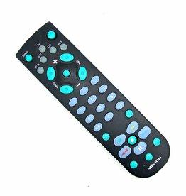 Hitachi Original Medion Fernbedienung MD3607 remote control