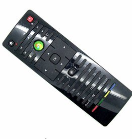 Dell Original Dell Fernbedienung für Windows RC2604313/01BG remote control