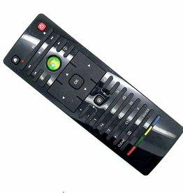 Dell Original Dell remote control für Windows RC2604313/01BG remote control