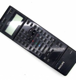 Philips Original Philips Fernbedienung AV5684 infrared remote control