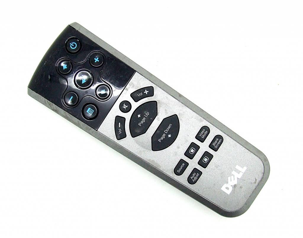 Dell Original Dell remote control TSFM-IR01 remote control