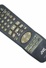 JVC Original JVC remote control 6711R1P037C VCR/TV remote control