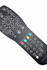 Harman/Kardon Original Harman/ Kardon Fernbedienung BDT remote control