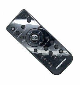 Medion Original Medion Fernbedienung MD82799 remote control
