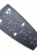 Original WolfVision Fernbedienung Laser Class II Laser Product remote control