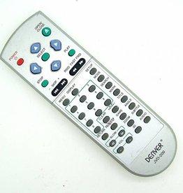 Denver Original Denver remote control JVD-200 remote control