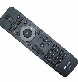 Philips Original Philips Fernbedienung 242254901833 Television remote control