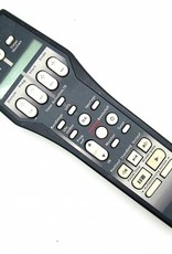 Philips Original Philips Fernbedienung RT231 remote control