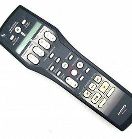 Philips Original Philips remote control RT231 remote control