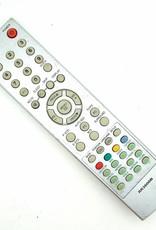 Original Fernbedienung RR3600B remote control