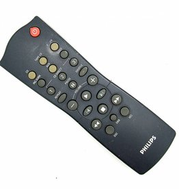 Philips Original Philips Fernbedienung RC282426/01 remote control