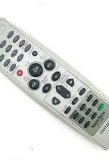 Aiwa Original Aiwa Fernbedienung RC-AVR05 Show View remote control