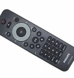 Philips Original Philips Fernbedienung RC-5310 DVD Player remote control