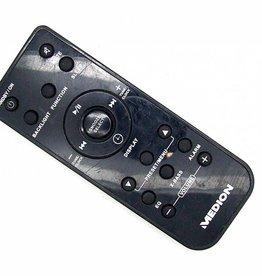 Medion Original Medion remote control MD8312 remote control