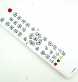 Thomson Original Thomson remote control RC3000E03 remote control