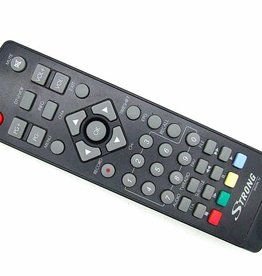 Strong Original Strong remote control