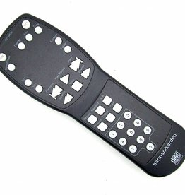 Harman/Kardon Original Harman/ Kardon Fernbedienung digital audio remote control