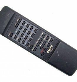 Sanyo Original Sanyo remote control B01302 remote control
