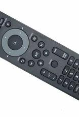 Philips Original Philips Fernbedienung für Home Theater System remote control