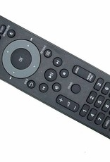 Philips Original Philips remote control  für Home Theater System remote control