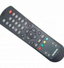 Thomson Original Thomson remote control