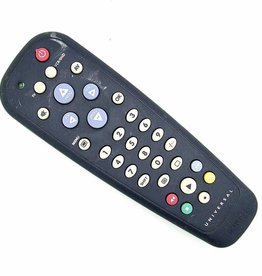 Philips Original Philips Fernbedienung SBCRU252/00H universal remote control