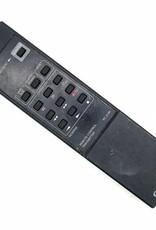 Onkyo Original Onkyo remote control RC-214K remote control