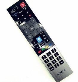 Humax Original Humax remote control RM-L30
