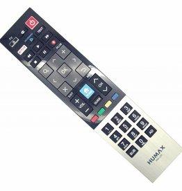 Humax Original Humax remote control RM-L05