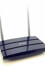 TP-Link TP-LINK Archer C50 AC1200 WLAN Dual Band Router 1200MBit/s