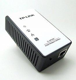 TP-Link TP-Link TL-WPA281 WLAN-N Powerline-Netzwerkadapter 300Mbps WPA281
