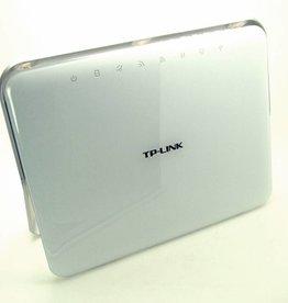 TP-Link TP-Link Archer C9 AC1900 Dual Band Gigabit Modem Router ohne Antennen