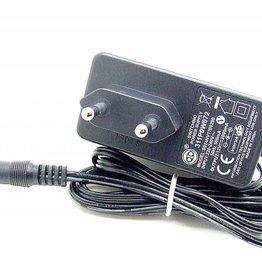 AVM Original AVM Netzteil 311POW072 AC Adapter 12V 2000mA Power supply