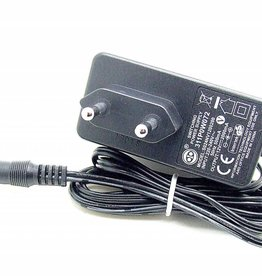 AVM Original AVM power supply 311POW072 AC Adapter 12V 2000mA