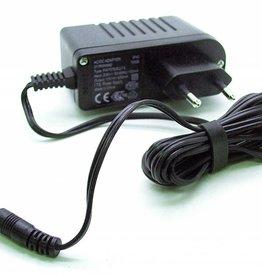 AVM Original AVM Netzteil 13V 650mA 311P0W042 für Fritz!Box Fritzbox 7112 2170