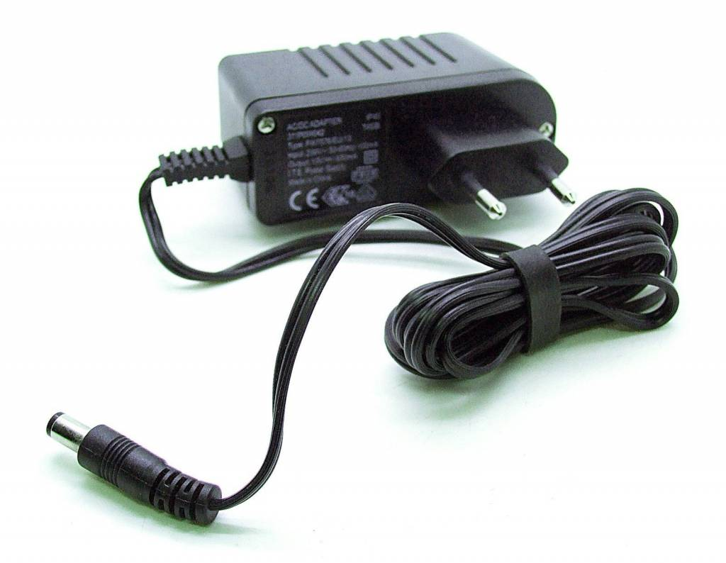 AVM Original AVM power supply 13V 650mA 311P0W042 for Fritz!Box Fritzbox 7112 2170