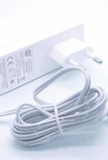 AVM Original AVM 12V 3,5A Netzteil 311P0W126 für Fritzbox 6590 7580 7582 7590 weiss
