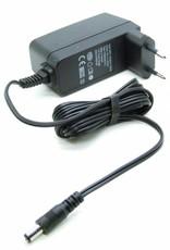 AVM Original AVM Steckernetzteil 12V 0,9A Netzteil 311POW0105 / FW8009/EU/12