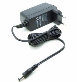 AVM Original AVM power supply 12V 0,9A 311POW0105 / FW8009/EU/12