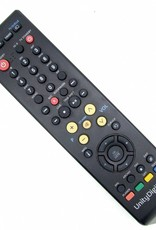 Unity Media Original remote control Unity Digital TV 00287D