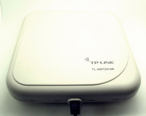 TP-Link TP-Link TL-ANT2414A antenna