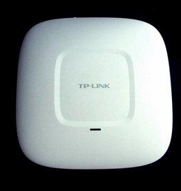 TP-Link TP-Link EAP220 WLAN PoE Access Point zur Deckenmontage
