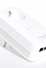 TP-Link TP-LINK TL-PA8030P AV1200 Gigabit Powerline Adapter