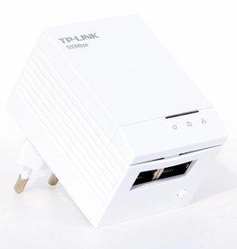 TP-Link TP-LINK TL-PA4020 500Mbps 2-Port Powerline Adapter