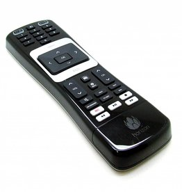 Original UnityMedia Horizon remote control for Samsung SMT-C5400 SMT-G7400