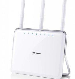 TP-Link TP-Link Archer C9 AC1900 Dual Band Gigabit Modem Router