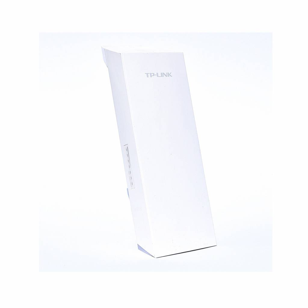TP-Link TP-Link CPE210 2.4GHz 300Mbps 9dBi Outdoor Access Point